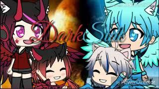 Darkside||gacha Life||GMV