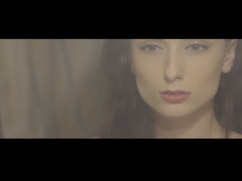 Ghost of You - Ghost of You - Deerhunter [official video]
