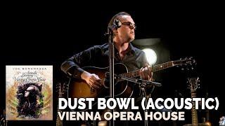 Joe Bonamassa Official - Dust Bowl (Acoustic Version) - Vienna Opera House
