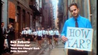 Trailer of Bob Roberts (1992)
