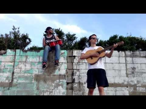 """Call My Name"" - Darmin Husic (iPhone Music Video)"