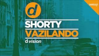 Shorty - Vazilando Kryder & Eddie (Thoneick Remix)