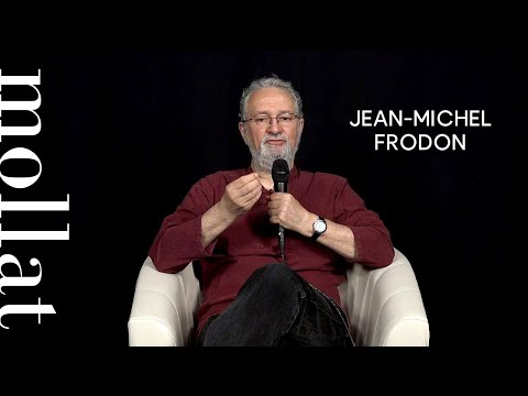 Jean-Michel Frodon - Abbas Kiarostami : l'œuvre ouverte