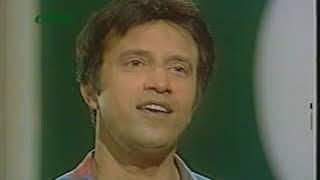 Maon Ki Dua Poori Hoi 2 - YouTube