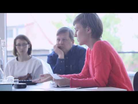 Alkoholizm w Rosji jako problem społeczny