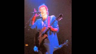 Dire Straits - Industrial disease [Live in Birmingham '82]