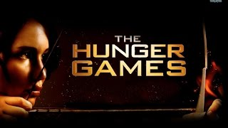 The Hunger Games montage (Abraham's Daughter)