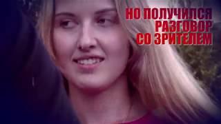 РОССИЙСКОЕ КИНО — ДЕБИЛЬНОЕ!!!