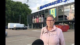 RKC Supporters hopen op steun voor nieuw wonder van Waalwijk