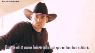 It Takes Two - Chris Cagle (Subtitulada al Español)