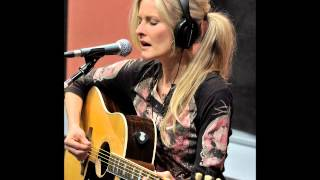 Elizabeth Cook - Old Dan Tucker