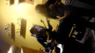 Video Záchod Master (živě U kovboje)