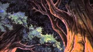 Rozprávka Gumkáči - 14 Len vyššie, len ďalej (1/2)