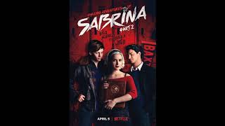 Joan Jett and the Blackhearts - Cherry Bomb | Chilling Adventures of Sabrina: Part 2 OST