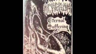Acheron (Aus) - Morbid Love
