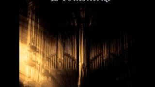 Doomenicus-Sacred