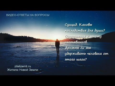 Песня я желаю счастья вам счастья в этом мире большом караоке