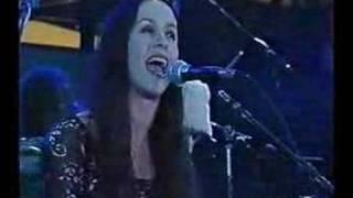 Baba acoustic at Vatican 2000