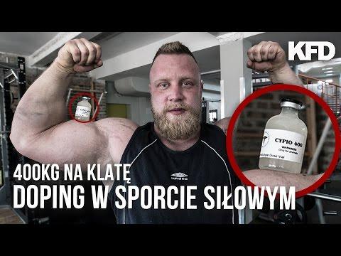 Rozciągające mięśnie treningu ciała