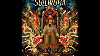 Soilwork - Night Comes Clean + Lyrics