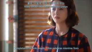 Taeyeon – Love, That One Word - Sub español(Youre All Surrounded OST Part 2)
