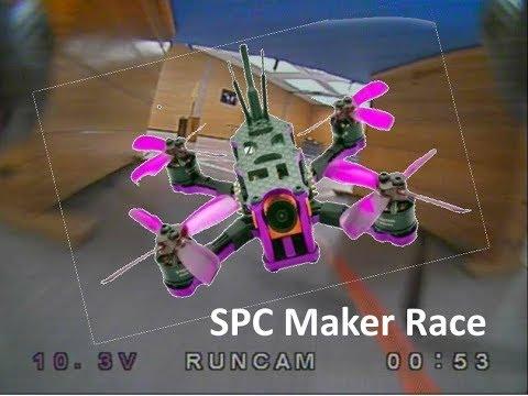 test-race--2-spc-maker-95gf-95mm-fpv-drone-racer-95
