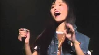 飯島真理 - 日曜日のデート - YouTube
