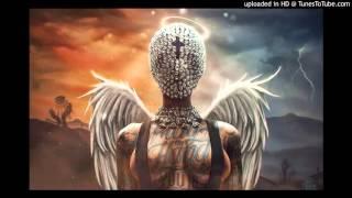 Vicetone Ft  Kat Nestel   Angels  Two Friends Remix ♠