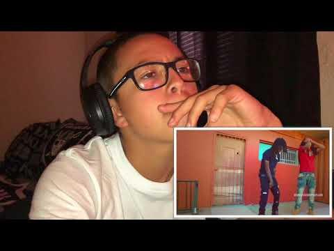 "Prezi "" Do Better Remix "" Ft. Philthy Rich , Mozzy & OMB Peezy ( WSHH Exclusive ) Reaction"