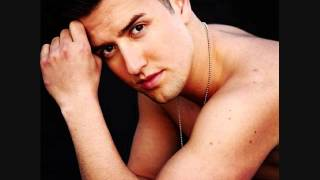 I Do (Wanna Get Close To You) (Logan Henderson Video) With Lyrics