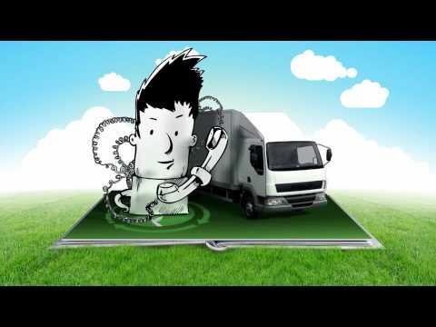 Ανακύκλωση συσκευών - Δεν είναι Παραμύθι 1 - μια φανταστική ιστορία για την πραγματική αξία της ανακύκλωσης ηλεκτρικών και ηλεκτρονικών συσκευών.