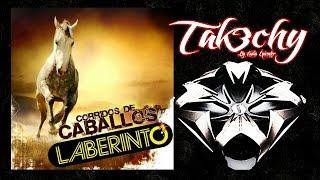 Laberinto - Corridos de Caballos (Audio EpicENTER)