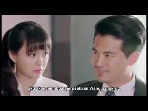 Drama China Terbaru - Pacar Yang Luar Biasa Episode 6