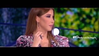 عرب ايدول المرحلة النهائية همام ابراهيم موجوع قلبي Arab Idol 2016 تحميل MP3