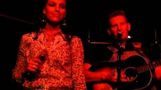 Joey + Rory God Help my Man
