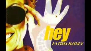 Fatima Rainey Hey Remix By Dj Jinno.mp3