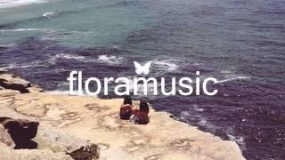 Ciara - One, Two Step (Sam Gellaitry Remix)