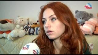 Ирина Забияка из Чи-ли живет в квартире Шатунова
