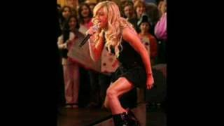 Over It - Ashley Tisdale