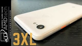 Google Pixel 3 XL Review: The Smartphone Camera King