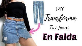 7ae4db1fe0 Descargar MP3 de Entre Mis Faldas Mi Pantalon gratis. BuenTema.Org