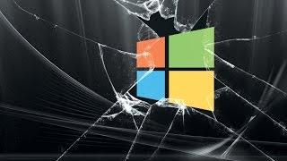 MS11-080 Microsoft Windows AfdJoinLeaf Privilege Escalation Metasploit Demo