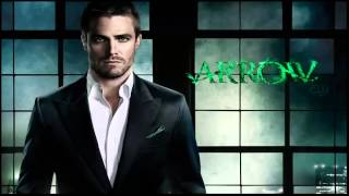 Arrow - 1x06 Music - Joshua Radin - Let it Go