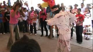 preview picture of video 'Rancho Nuevo Cd Cuauhtemoc Zacatecas 2009'