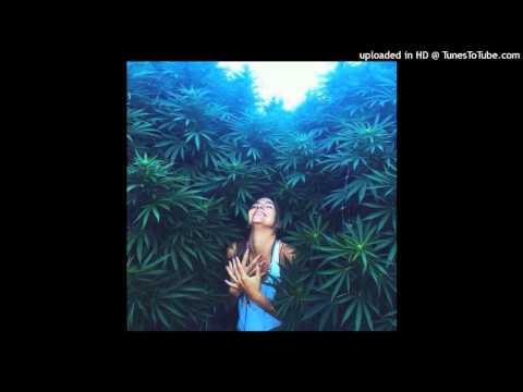 Марихуана жизнь моя марихуана