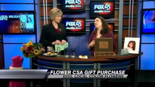 Hot Gifts You Can Buy Locally: Gifts For Adults