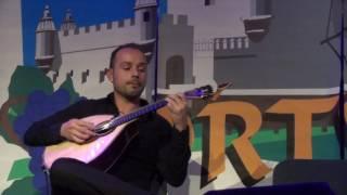 Fado Guitarrada Instrumental – Vira de Frielas