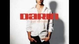 Darin - What is Love (Dj Shoma remix)
