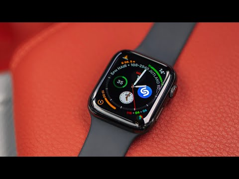 mp4 Apple Watch Australia, download Apple Watch Australia video klip Apple Watch Australia
