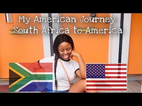 , title : 'LIFE IN AMERICA 🇺🇸|MY JOURNEY FROM SA🇿🇦 |HOSPITALITY ADVICE & CAREER| SOUTH AFRICAN YOUTUBER